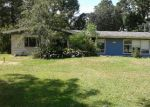 Foreclosed Home in Lake Charles 70605 PRIEN BLUFF RD - Property ID: 4218307741