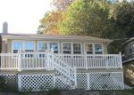 Foreclosed Home in Terryville 06786 FALL MOUNTAIN TER - Property ID: 4218320879