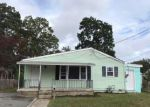 Foreclosed Home in Northfield 08225 FAIRBANKS AVE - Property ID: 4218334891