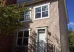 Foreclosed Home in Baltimore 21206 SINCLAIR GREENS DR - Property ID: 4218347139