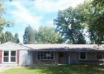 Foreclosed Home in Waldorf 20601 FALMOUTH RD - Property ID: 4218350206