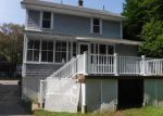 Foreclosed Home in Springvale 4083 SHERBURNE ST - Property ID: 4218366415