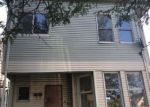 Foreclosed Home in Paterson 07501 ROSA PARKS BLVD - Property ID: 4218367740