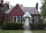 Foreclosed Home in Detroit 48227 ASBURY PARK - Property ID: 4218374293