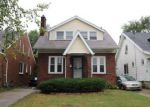 Foreclosed Home in Detroit 48238 INDIANA ST - Property ID: 4218375166