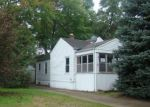 Foreclosed Home in Ferndale 48220 EMWILL ST - Property ID: 4218379560