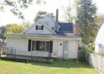 Foreclosed Home in Durand 48429 W MAIN ST - Property ID: 4218381757