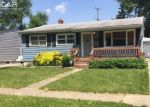 Foreclosed Home in Flint 48506 MARYLAND AVE - Property ID: 4218383497