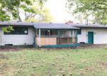 Foreclosed Home in Flint 48503 KENT ST - Property ID: 4218387889