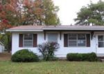 Foreclosed Home in Midland 48642 HAMILTON DR - Property ID: 4218389635