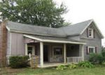 Foreclosed Home in Owosso 48867 W GARRISON RD - Property ID: 4218397962