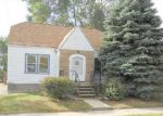 Foreclosed Home in Saginaw 48604 SHATTUCK RD - Property ID: 4218398834