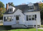 Foreclosed Home in Branford 06405 HOME PL - Property ID: 4218403201