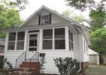 Foreclosed Home in Lansing 48910 DONORA ST - Property ID: 4218411527