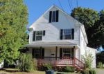 Foreclosed Home in Terryville 06786 AMES AVE - Property ID: 4218414153