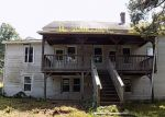 Foreclosed Home in Vernon Rockville 6066 SPRING ST - Property ID: 4218415920