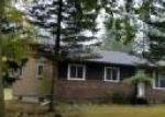 Foreclosed Home in Commerce Township 48382 FARR ST - Property ID: 4218423802
