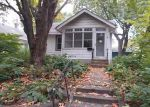 Foreclosed Home in Minneapolis 55412 RUSSELL AVE N - Property ID: 4218428612