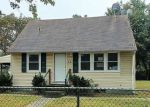 Foreclosed Home in Central Islip 11722 E WALNUT ST - Property ID: 4218432556