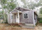 Foreclosed Home in Plymouth 02360 MADLYN ST - Property ID: 4218439562