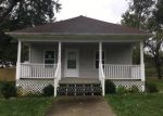 Foreclosed Home in Independence 64053 E LEXINGTON AVE - Property ID: 4218452703