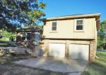 Foreclosed Home in Belton 64012 HINKLE AVE - Property ID: 4218458840