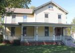 Foreclosed Home in Carthage 64836 S MAIN ST - Property ID: 4218459715