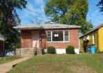 Foreclosed Home in Saint Louis 63132 BRADDOCK DR - Property ID: 4218462780