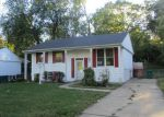 Foreclosed Home in Saint Louis 63138 COLUMBUS DR - Property ID: 4218463205