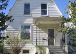 Foreclosed Home in Saint Louis 63116 DAHLIA AVE - Property ID: 4218468916