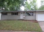 Foreclosed Home in Florissant 63031 HUMES LN - Property ID: 4218476346