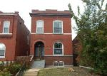 Foreclosed Home in Saint Louis 63111 PULASKI ST - Property ID: 4218479866