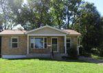 Foreclosed Home in Florissant 63031 SAINT CORNELIUS CT - Property ID: 4218482931