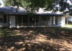 Foreclosed Home in Greenville 38703 WAXHAW DR - Property ID: 4218483806
