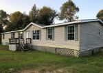 Foreclosed Home in Vicksburg 39180 FREEDOM RD - Property ID: 4218486869