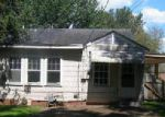 Foreclosed Home in Clarksdale 38614 SCHOOL ST - Property ID: 4218488163