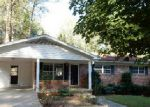 Foreclosed Home in Meridian 39305 NORTHVIEW DR - Property ID: 4218489483