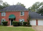 Foreclosed Home in Brandon 39047 CAMELIA TRL - Property ID: 4218495176