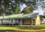 Foreclosed Home in Hickory Flat 38633 OLD HIGHWAY 78 - Property ID: 4218496495