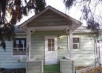 Foreclosed Home in Great Falls 59405 5TH AVE S - Property ID: 4218499116