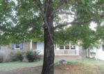 Foreclosed Home in Asheboro 27203 BENNETT ST - Property ID: 4218500885