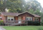 Foreclosed Home in Greensboro 27407 CUSTER DR - Property ID: 4218507444