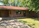 Foreclosed Home in Ozark 72949 S 29TH ST - Property ID: 4218538546