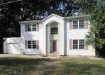 Foreclosed Home in Waretown 08758 BAY PKWY - Property ID: 4218550811