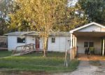 Foreclosed Home in Rogers 72756 GREENFIELD ST - Property ID: 4218558242