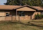 Foreclosed Home in Sallisaw 74955 E 996 RD - Property ID: 4218566576