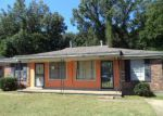 Foreclosed Home in Memphis 38118 SUMNERS WELLS RD - Property ID: 4218572263
