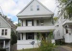 Foreclosed Home in Schenectady 12304 ELDER ST - Property ID: 4218599417