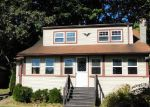 Foreclosed Home in Milton 12547 OLD INDIAN RD - Property ID: 4218603807