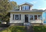 Foreclosed Home in Rochester 14609 JEROLD ST - Property ID: 4218604233
